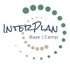 InterPlan | Family Base-Camp